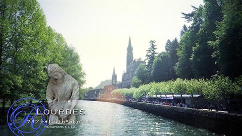 FB-マリア会Lourdes190524_480px.jpg
