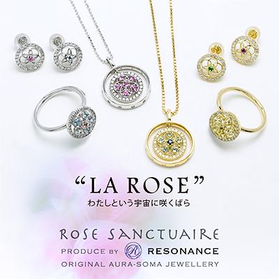 LA ROSE集合.jpg
